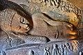 Ajanta Caves 159.jpg