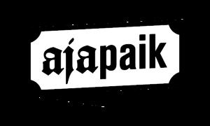 Ajapaik logo