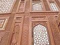 Akbar's Tomb 05.JPG