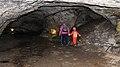 Akhshtyrskaya cave.jpg