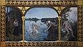 Akseli Gallen-Kallela - Aino Triptych (1889).jpg