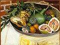 Akseli Gallen-Kallela - Tropical Fruits.jpg