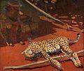 Akseli Gallen-Kallela Cheetah.jpg