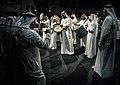Al Ayala Dance.jpg