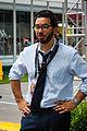 Al Madrigal 2012.jpg