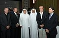Al Tayer Motors Unveils the Jaguar F-TYPE in Dubai (8838845876).jpg
