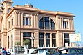 Ala destra del Teatro Margherita.jpg