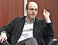 Alain Deneault 2013-04-13 B.jpg