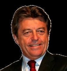 Alain Joyandet.png