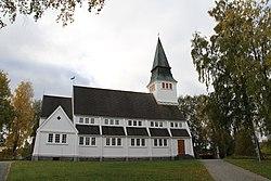 Alanäs kyrka 04.jpg