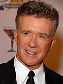 Alan Thicke: Age & Birthday