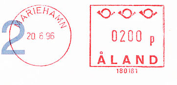 Aland stamp type A4.jpg