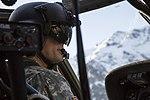 Alaska Army National Guard conducts rescue training 151021-F-YH552-091.jpg
