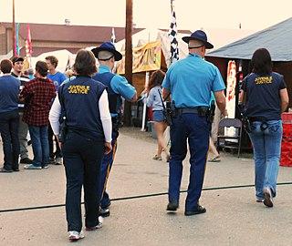 Alaska Division of Juvenile Justice