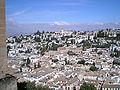 Albaicín desde la Alhambra.jpg