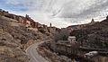 Albarracín, Teruel, España, 2014-01-10, DD 015-017 HDR.JPG