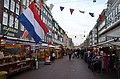 Albert Cuyp markt Amsterdam 2018 2.jpg