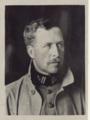 Albert Ier - Roi des Belges (photographie originale).png