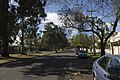 Albert Park VIC 3206, Australia - panoramio.jpg