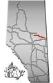 Alberta-roads-55.png