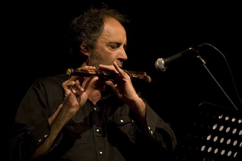 File:Alberti Mario compositore-flautista.jpg