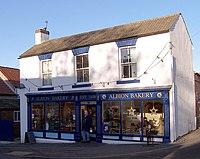 Albion Bakery - geograph.org.uk - 292207.jpg