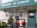 Albion Pa..JPG