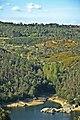 Albufeira da Aguieira - Portugal (3617840540).jpg