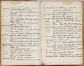 Album amicorum van Joost van Ockinga (8077192243).jpg