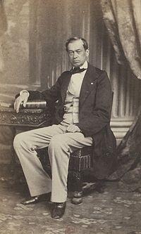 Album des députés au Corps législatif entre 1852-1857-de Barbantane.jpg
