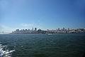 Alcatraz 12 (4253331509).jpg