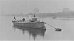 Aldebaran class - NH 47559 - cropped.png