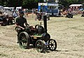 Aldham Old Time Rally 2015 (18187035624).jpg