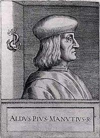 Aldus Manutius.jpg
