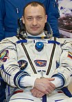 Aleksandr Misurkincropped.jpg