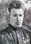 Aleksandr Nikolayevich Saburov.jpg