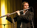 Alex Hendriksen-Bayerischer Rundfunk Studio 2-2010-11-24-002.jpg