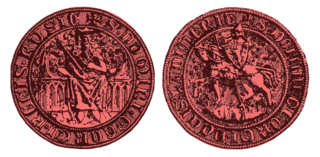 Yuri I of Galicia Prince of Belz