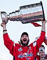 Alex Ovechkin with Stanley Cup.jpg