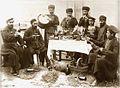 Alexander Engel. Feast of Karachogelians.jpg