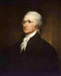 Alexander Hamilton by John Trumbull, 1806.png
