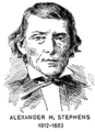 Alexander h stephens illustration.3.png