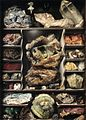 Alexandre-Isidore Leroy De Barde - Crystallised Minerals - WGA12902.jpg