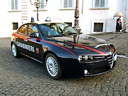 Alfa-Romeo159-Carabinieri-di-Roma.JPG