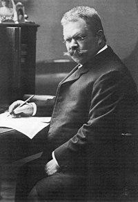 Alfons Auer.JPG
