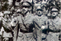 Alfonso XIII, Primo de Rivera y Milans del Bosch.png