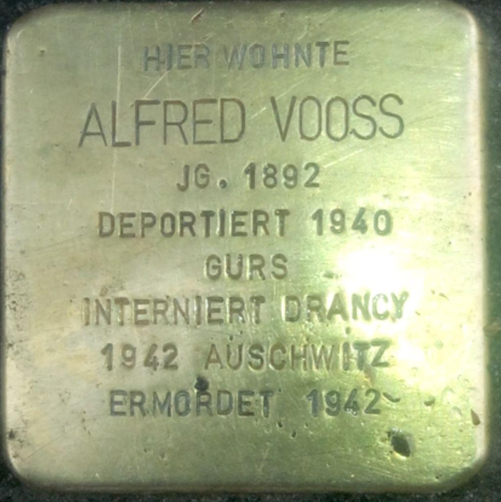 Alfred Vooss Hüttenberg.jpg