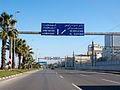 Alger Route-de-l-ALN IMG 1317.JPG