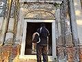Ali-baig-gurdwara1.jpg