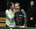 Ali Carter at Snooker German Masters (DerHexer) 2013-02-03 40.jpg